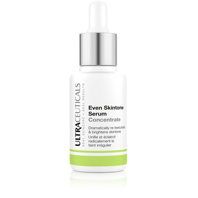 Even Skintone Serum Concentrate