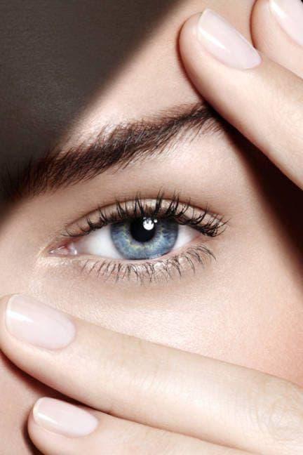 лазерная шлифовка глаз